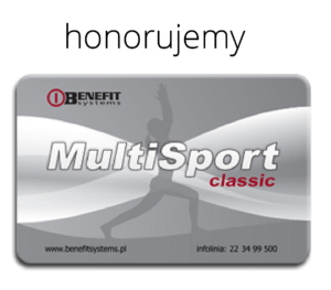multis_classic-01