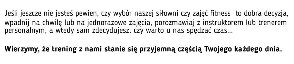 augustow-silownia-01