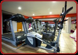 silownia-fitness-marcin-augustow-fitform03-01