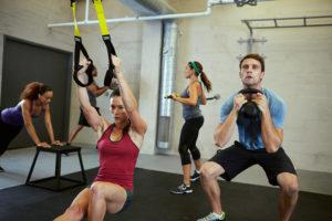 trening-funkcjonalny